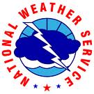 Link to the National Weather Service Enhanced Radar Image Loop for Point 12 on Bull Shoals Lake
